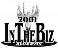 An awards event created for those who work in the restaurant and bar industry.