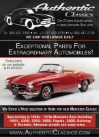 June 2017 Classic & Sports Car