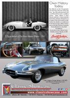 178 Jaguar Magazine