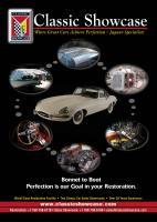June 2009 Jaguar World Magazine