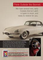 173 Jaguar Magazine