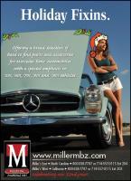 Dec 2015 Classic & Sports Car Magazine