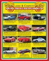 Jan 2017 Motorsport Magazine