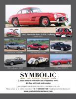 June 2017 Sports Car Market Magazine