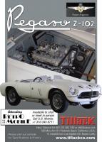 Feb 2015 Classic & Sports Car Magazine