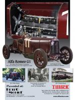 Feb 2017 Classic & Sports Car Magazine