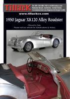 170 Jaguar Magazine