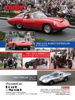 March 2017 Classic & Sports Car Magazine